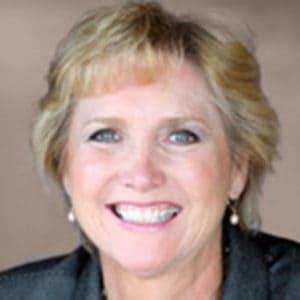 Becky Duncan Massey