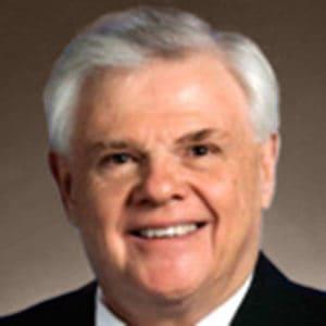 Ken Yager