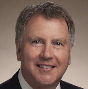 Kerry Roberts