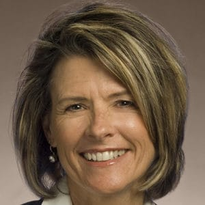 Terri Lynn Weaver
